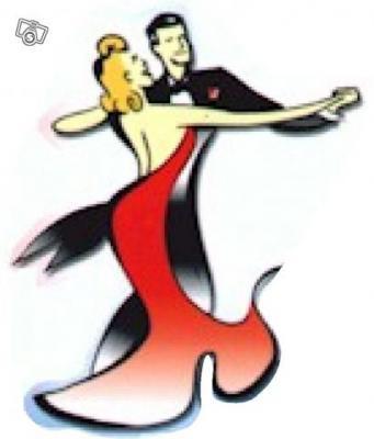 Venerdì 23: ballo latino con l'associazione Desigual alle ore 21.00