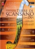 Terre di Scansano Classica Festival