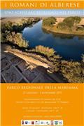 I romani di Alberese - uno scavo archeologico nel parco