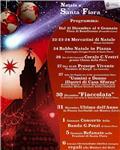 Feste di Natale 2014 a Santa Fiora
