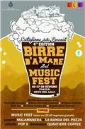 Birre d'Amare music fest