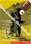 Carlo Cassola Film Festival