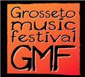 GROSSETO MUSIC FESTIVAL