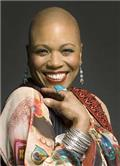 Grey Cat Festival - Dee Dee Bridgewater