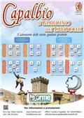 Visite guidate gratuite - Capalbio e il Giardino dei Tarocchi