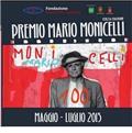 Premio Monicelli 2015
