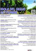 Gli eventi del mese di settembre all'Isola del Giglio