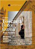 Toscana Foto festival 2015