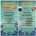 Visite guidate gratuite alla scoperta del Comune di Castiglione della Pescaia